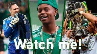 getlinkyoutube.com-WATCH ME! Palmeiras, o maior campeão nacional! part. Silentó