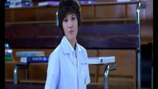 getlinkyoutube.com-ความสุขของนักศึกษาแพทย์รามาธิบดี