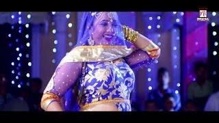 Gawane Ki Raat Piya   Beta   Bhojpuri Movie Song   Rani Chatterjee