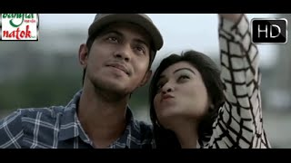 "getlinkyoutube.com-Bangla Eid Natok 2015 ""পাপ্পি প্রেম"" [HD] Ft. Tawsif & Ishika"