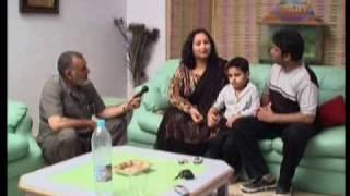getlinkyoutube.com-Ghazala Javed