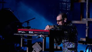 getlinkyoutube.com-Rammstein - Live 2016 Full (Proshot) HD