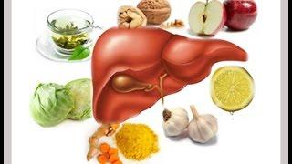 getlinkyoutube.com-مشروب طبيعي لتنظف الجسم من السموم والارهاق