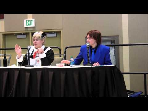 Sakura Con 2014 - Hetalia World Meeting +18 (After Dark) - 4 of 5