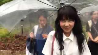 getlinkyoutube.com-เก็บกระเป๋า (Backpacker) - วันของติ๋ว Tue'sday (Official MV) x สะกดรอยหนัง