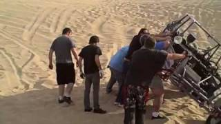 getlinkyoutube.com-insanity at Dumont Dunes
