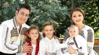 getlinkyoutube.com-Doinița și Ionuț Dolănescu - Sunt un tată fericit!