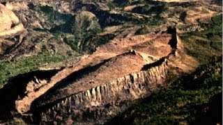 getlinkyoutube.com-The Real Noah's Ark Found in Turkey: Phenomenon Archives Documentary (ReUpload)
