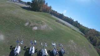 getlinkyoutube.com-UNH Boulder Field 10-11-2016