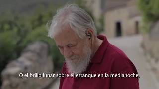 Claudio Naranjo, un maestro de nuestro tiempo