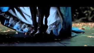 getlinkyoutube.com-Disney's Beauty and the Beast Live-Action Fan Trailer