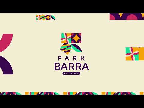Park Barra Mais Viver
