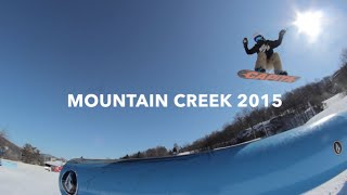 getlinkyoutube.com-Mountain Creek 2015 : Mid-Season Edit