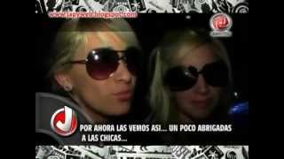 getlinkyoutube.com-nota chicas speed
