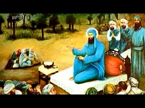 Bandgi | New Punjabi Devotional Song | SSG| 2014 |Bhai Khem Singh Ji Premi