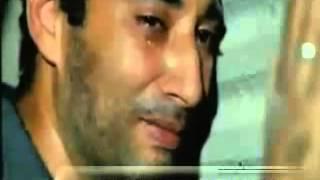 getlinkyoutube.com-سامحني يابا   محمد السويسي الأصدار خاص بشعبى وش فقط   YouTube