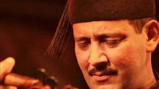 getlinkyoutube.com-Hamid El kasri - Moulay Hmed