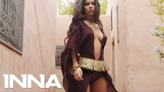 getlinkyoutube.com-INNA - Yalla | Official Music Video