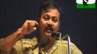 getlinkyoutube.com-Rajiv Dixit VS Muslim Butuchers Debate in Supreme Court Against Cow  slaughtering..