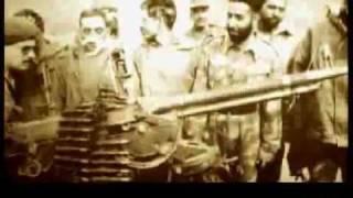 getlinkyoutube.com-Captain Vikram Batra - 7 July 1999 Kargil War