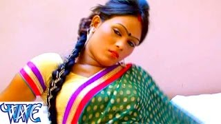 getlinkyoutube.com-HD दुनो जोबना फुल गईल - Duno Jobana Bade Bade - Dudhawa Amul Ke - Bhojpuri Hot Songs 2015 new