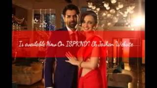 getlinkyoutube.com-ISPKND?Ek Jashan Episode 7