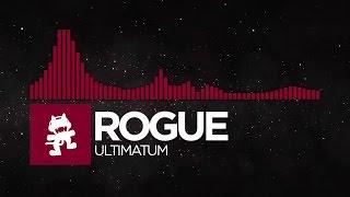 getlinkyoutube.com-[Trap] - Rogue - Ultimatum [Monstercat Release]