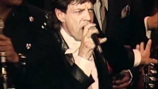 "getlinkyoutube.com-Mick Jagger, Tina Turner and others -- ""Honky Tonk Woman"""