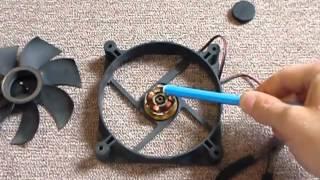 getlinkyoutube.com-Freie Energie Magnet Motor.flv
