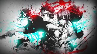 getlinkyoutube.com-Shokugeki No Soma - The Secret Ingredient Called Victory Extended