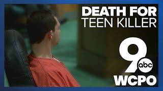 getlinkyoutube.com-19-year-old sentenced to death