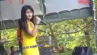 getlinkyoutube.com-Reza Lawang Sewu - Sutradara Cinta - Dangdut Koplo Terbaru Jos