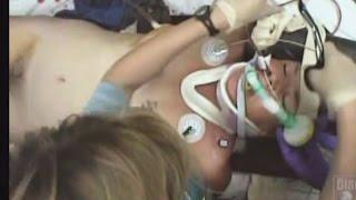 getlinkyoutube.com-situation critical - emergency room trauma