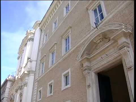 University of the Holy Cross celebrates 25th anniversary