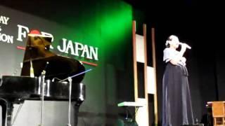 Kitaro - Impressions of The West Lake by Fusionora Sindhuwangi feat. Adi Kristina