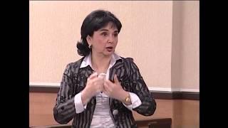 getlinkyoutube.com-იმიტირებული სასამართლო პროცესი  (საქმე VI - ვალდებულების დარღვევა)