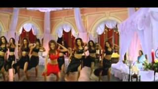 getlinkyoutube.com-Babita Ji red hot