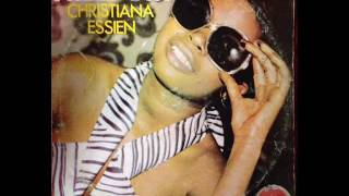 getlinkyoutube.com-Christiana Essien : freedom