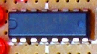 getlinkyoutube.com-Project RHED 4017 + 555