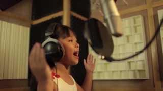 getlinkyoutube.com-YOU ARE GREAT (Vì Chúa Toàn Năng) - Thy Nga - Official MV HD [Ver 1]
