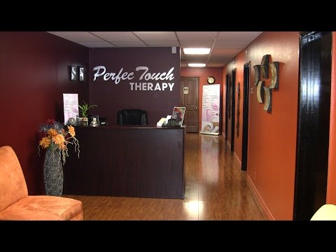Massage Therapy Glendale (818)649.1062 - Deep Tissue, Swedish massage, Hot Stone, Couples-MASSAGE