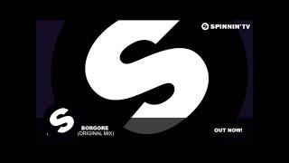 getlinkyoutube.com-Carnage & Borgore - Incredible (Original Mix)
