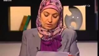getlinkyoutube.com-د هبة قطب  - سرعة القذف و اسبابه وعلاجه الطبيعى والنفسى | بيت العز