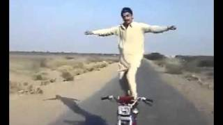 getlinkyoutube.com-pathan tallent