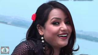 getlinkyoutube.com-Aso Lagan | Oraon | Kurukh | Song | 2016 | Jharkhand | Video Album - Aso Lagan