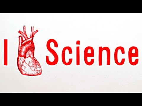 The BEST Science Online (Henry's List)