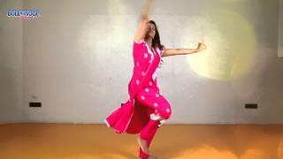 getlinkyoutube.com-Iski Uski    Full Song    Easy Dance Steps    2 States