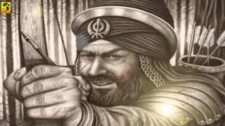 getlinkyoutube.com-Sikh Raj De Modi | Bibi Jasveer Kaur Jass | Dhadi Vaar | Baba Banda Singh Bahadur