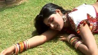 रामधन गुर्जर के हॉट रसिया !! Ramdhan Gurjar Rasiya !! Dehati Nach Program !! Vianet Dehati