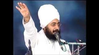 getlinkyoutube.com-**Full Diwaan: 1984 TRUTH :: SANT BHINDRANWALE** Fearless Parchar In 2013 Punjab (Sant Dhadrianwale)